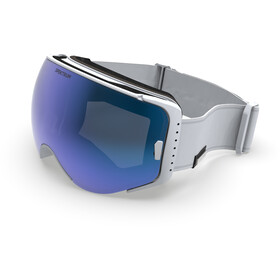 Spektrum Skutan Essential Goggles, cool grey